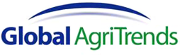 Logo global agritrends